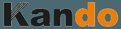 Kando Τεχνικό Πολυκατάστημα | Κάν'το απλά, έξυπνα & οικονομικά