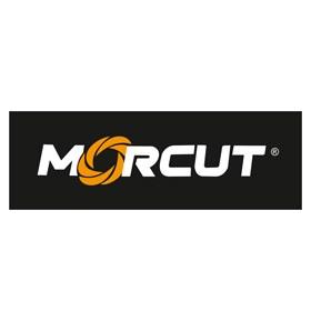 MORCUT