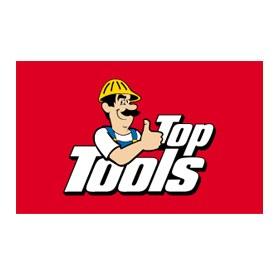 TOPTOOLS