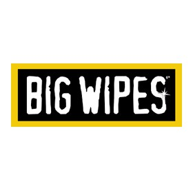 BIGWIPES